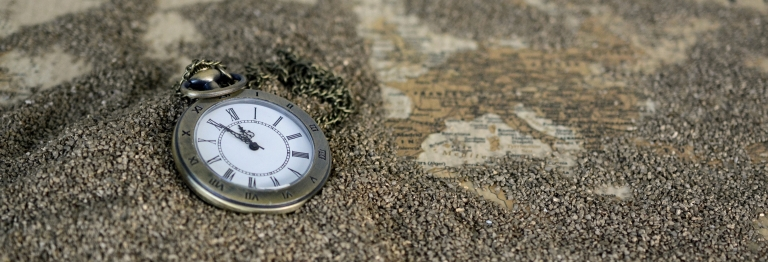 5 Tricks That Will Improve Your Time Management