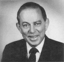 David J Schwartz